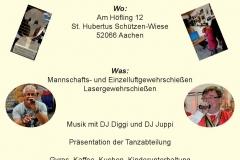 Plakat_Sommersause_klein