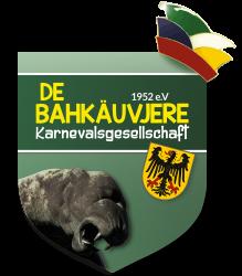 KG de Bahkäuvjere 1952 e.V. Aachen